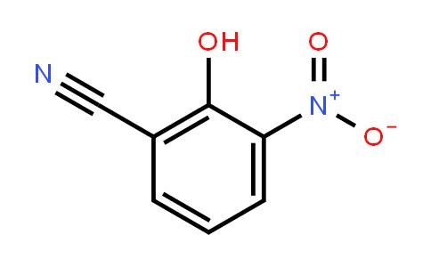 28177-79-9 | 2-Hydroxy-3-nitrobenzonitrile