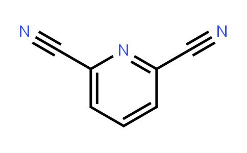 BF12205 | 2893-33-6 | 2,6-吡啶二甲腈