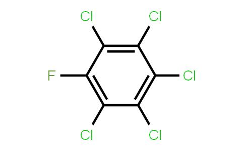 319-87-9 | 1,2,3,4,5-Pentachloro-6-fluorobenzene