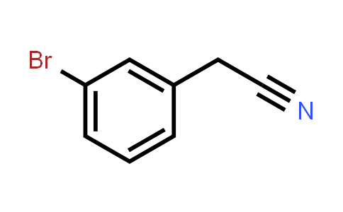 PF10722 | 31938-07-5 | 2,5-二氟苯腈