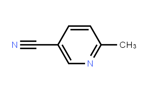 3222-48-8 | 5-Cyano-2-methylpyridine