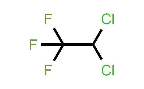 34077-87-7 | 2,2-Dichloro-1,1,1-trifluoroethane