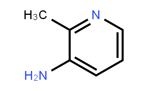 BF12202 | 3430-10-2 | 2-Methylpyridin-3-amine