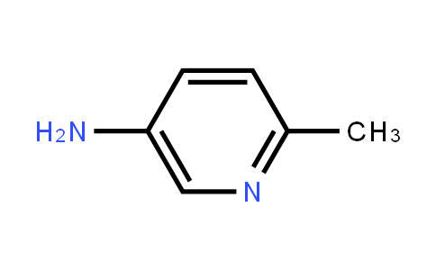 3430-14-6 | 5-Amino-2-methylpyridine