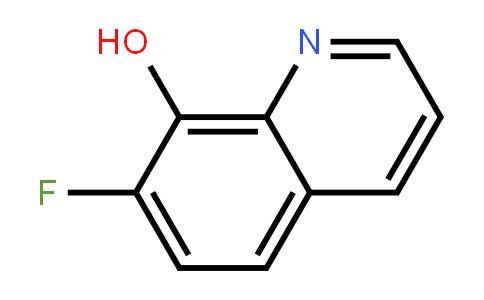 35048-10-3 | 7-Fluoro-quinolin-8-ol