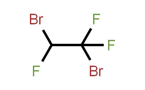 BF12381 | 354-04-1 | 1,2-Dibromo-1,1,2-trifluoroethane