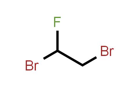 BF12383 | 358-97-4 | 1,2-Dibromo-1-fluoroethane