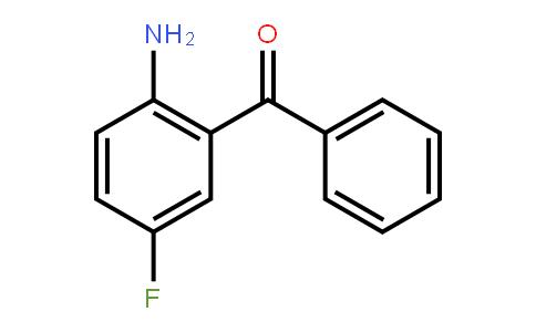 362-46-9 | (2-aMino-5-fluorophenyl)(phenyl)methanone
