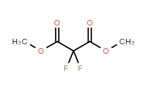 379-95-3 | Dimethyl difluoromalonate