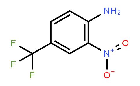 LF10044 | 400-98-6 | 4-氨基-3-硝基三氟甲苯