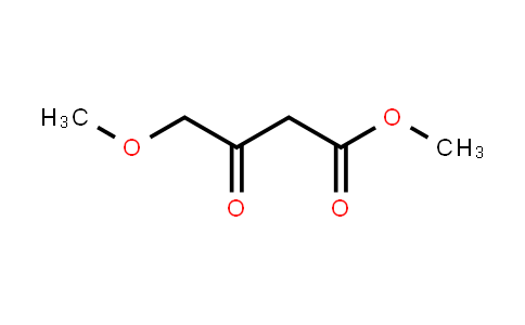 41051-15-4 | Methyl 4-methoxyacetoacetate
