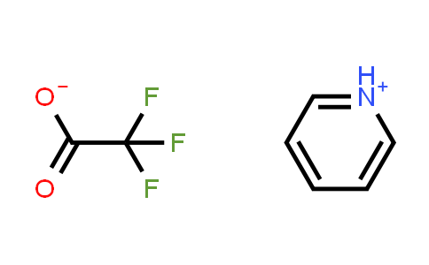 BF12385 | 464-05-1 | Pyridinium trifluoroacetate