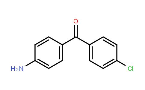 4913-77-3 | 4-氨基-4-氯苯甲酮