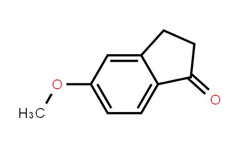 5111-70-6 | 5-Methoxy-1-indanone