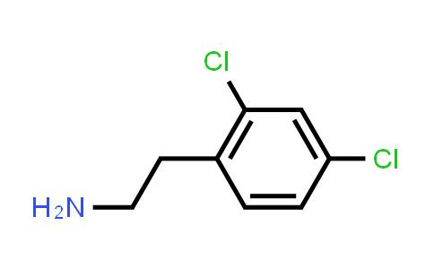 52516-13-9 | 2,4-二氯苯酚呋喃