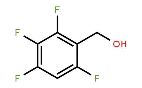 53001-70-0 | 2,3,4,6-Tetrafluorobenzyl alcohol