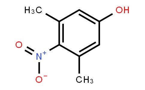 5344-97-8 | 3,5-Dimethyl-4-nitrophenol