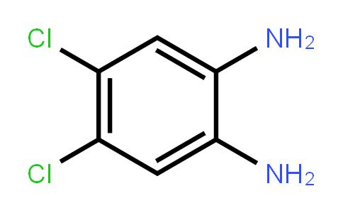 5348-42-5 | 4,5-Dichloro-1,2-benzenediamine