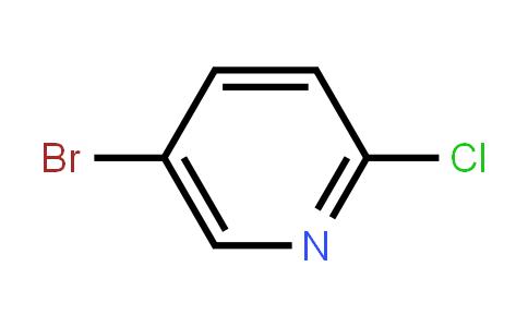 53930-30-3 | 5-Bromo-2-chloropyridine