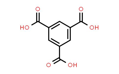 554-95-0 | Trimesic acid