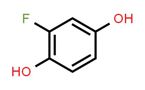 BF12451 | 55660-73-6 | Fluorohydroquinone