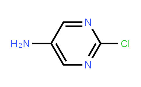 BF12209 | 56621-90-0 | 5-Amino-2-chloropyrimidine