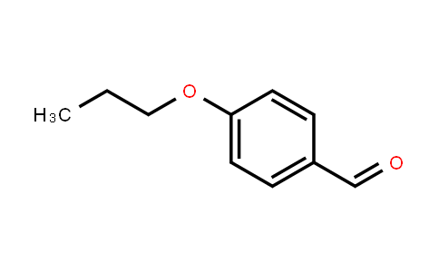5736-85-6 | 4-Propoxybenzaldehyde