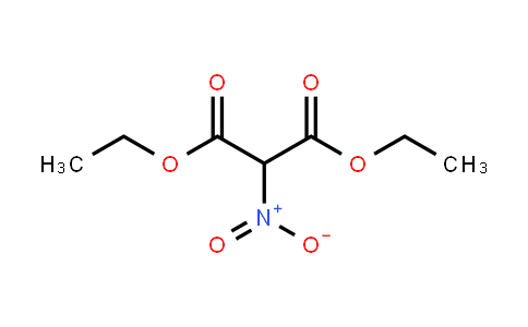 603-67-8 | Diethyl 2-nitromalonate