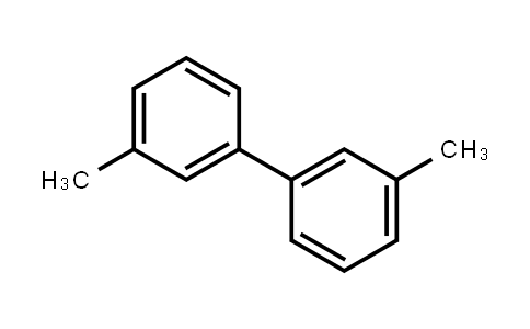 612-75-9 | 3,3'-Dimethylbiphenyl