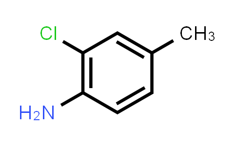 BF12481 | 615-65-6 | 2-Chloro-4-methylaniline