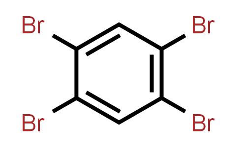 636-28-2 | 1,2,4,5-Tetrabromobenzene