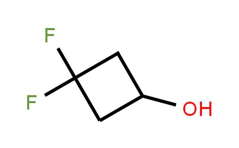 BF12349 | 637031-88-0 | 3,3-Difluorocyclobutanol
