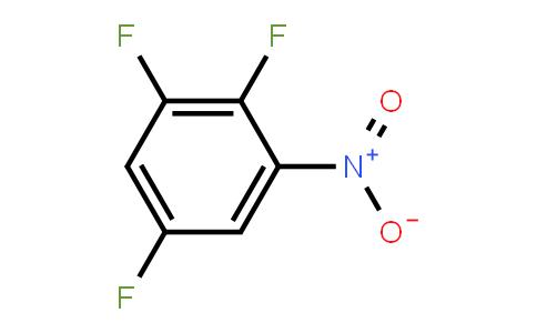 66684-57-9 | 2,3,5-三氟硝基苯