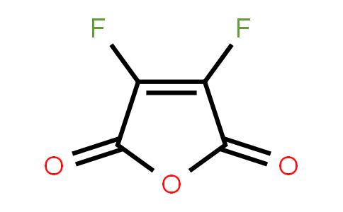 669-78-3 | 3,4-Difluorofuran-2,5-dione