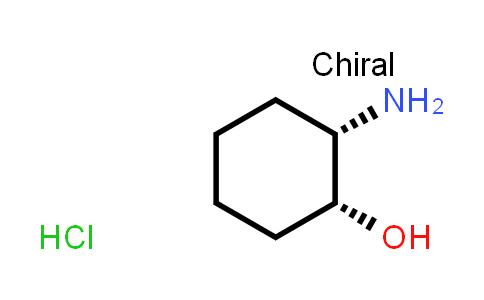 BF12519 | 6936-47-6 | 顺-2-氨基环己醇盐酸盐