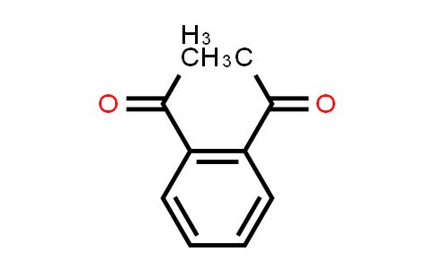 BF12548 | 704-00-7 | 1,2-Diacetyl benzene