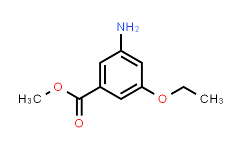 706792-04-3 | 5-Trifluoromethyl-1H-indole-2-carboxylic acidethyl ester