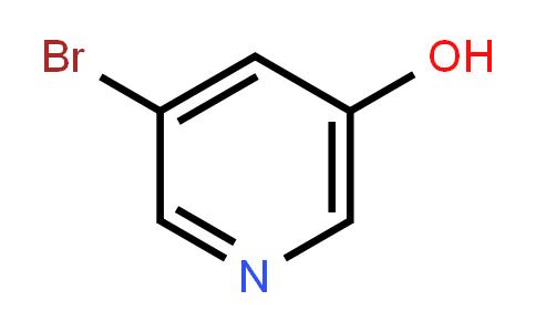 BF12223 | 74115-13-2 | 3-Bromo-5-hydroxypyridine