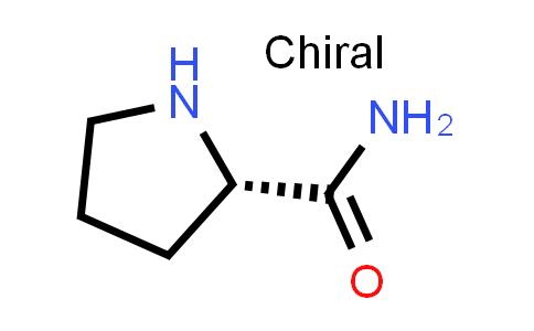 7531-52-4 | L-prolinamide