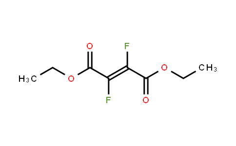 BF12343 | 7589-41-5 | Diethyl 2,3-difluorofumarate