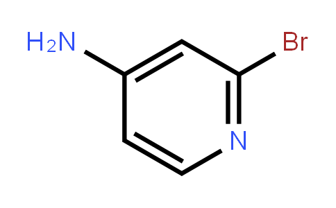 BF12224 | 7598-35-8 | 4-Amino-2-bromopyridine