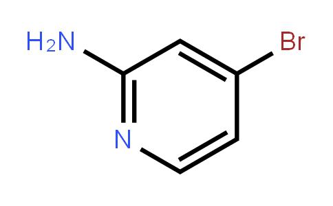 84249-14-9 | 2-Amino-4-bromopyridine