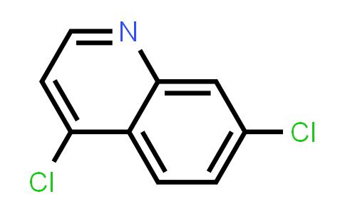 BF12467 | 86-98-6 | 4,7-二氯喹啉