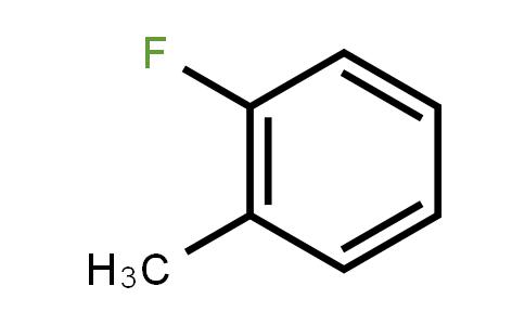 BF12317 | 95-52-3 | 2-Fluorotoluene
