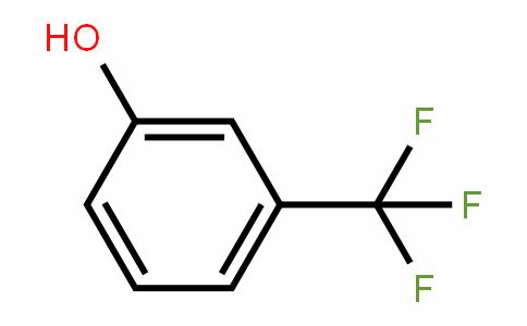 98-17-9 | m-Trifluoromethylphenol