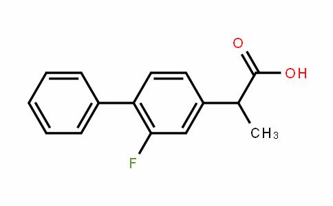 AF10210 | 5104-49-4 | Flurbiprofen