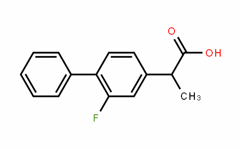 AF10210 | 5104-49-4 | 氟比洛芬