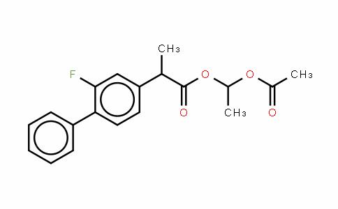 91503-79-6 | 氟比洛芬酯