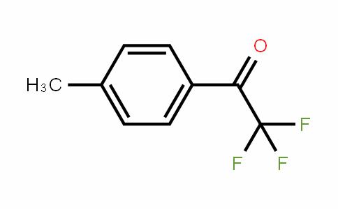 394-59-2 | 2,2,2-三氟-4'-甲基苯乙酮
