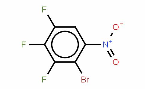 1020718-01-7   2-Bromo-3,4,5-trifluoronitrobenzene